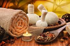 Body Treatments